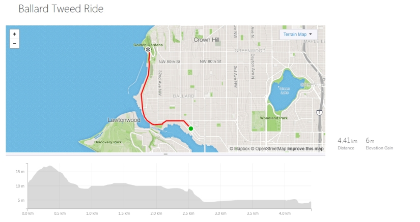 Ballard-Tweed-Ride-Map